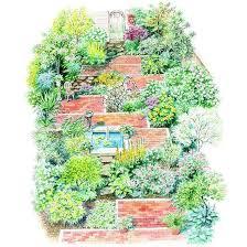 better homes and gardens plan a garden exciting better homes and gardens garden planner home designs