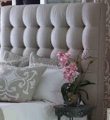lili alessandra upholstered bed headboards