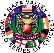Cricket Flags Napa Valley Cricket Club Napa Valley Cricket Club
