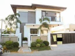 house design sles philippines bf homes house for sale buy homes lamudi
