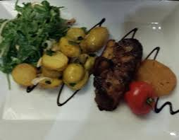 cuisine des cinq sens cuisine des cinq sens a manger sens cuisine des 5 sens aubel