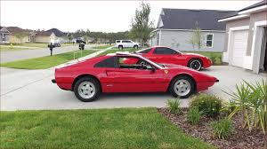308 gtb for sale awesome used 308 gtb for sale car