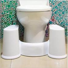 Pedestal Squat Toilet Popular Toilet Stool Buy Cheap Toilet Stool Lots From China Toilet
