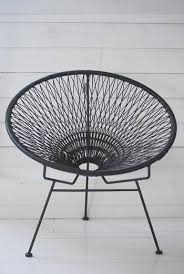 Jensen Outdoor Furniture 101 Best Outdoor Armchairs U0026 Lounge Chairs Images On Pinterest