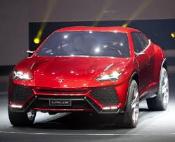 lamborghini urus 6x6 lamborghini car price in indian rupees lamborghini huracan