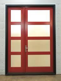 cupboard door designs design in india arafen