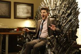 of thrones parks and recreation mash up collider