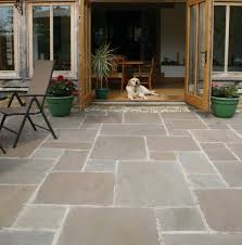 patio paving ideas uk home design ideas