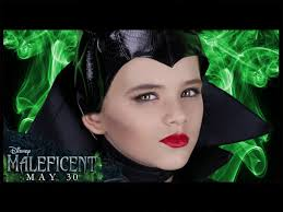 disney u0027s maleficent makeup tutorial angelina jolie kittiesmama