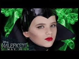 disney s maleficent makeup tutorial angelina jolie kittiesmama you