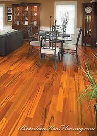 oak floor finishing techniques unique ideas processes