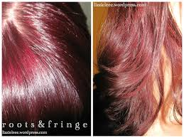 Best Deep Conditioner For Colored Natural Hair How To Shiny Hair Refreshed Color Featuring Manic Panic And