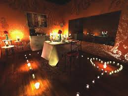 bedroom candles romantic candle light bedroom fresh download nice romantic bedroom