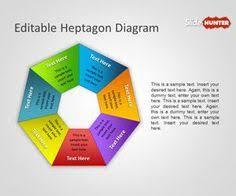 free lego blocks powerpoint template powerpoint presentation ppt
