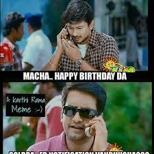 Tamil Memes - tamil memes troll tamilmemestroll instagram photos and videos