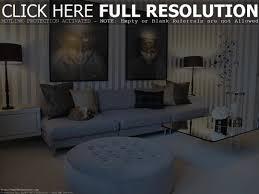living room design hd wallpaper for home interior setting idolza
