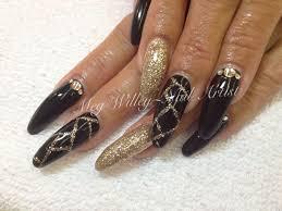 44 best meg u0027s nail designs images on pinterest nail designs