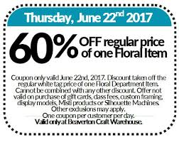 www marymaxim catalog25th anniversary plate floralcoupon june22 jpg fit 490 390 ssl 1 490 390 1