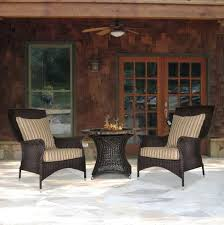 Allen And Roth Patio Furniture Covers - allen roth patio furniture clearance patio outdoor decoration