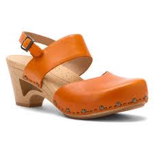 Images of Dansko Sonnet Sandals