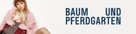 baum und pferdgarten baum und pferdgarten buy baum und pferdgarten online on zalando