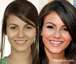 victoria justice autors minne92 young stars without makeup celebrities without makeup stani stani celebrities without makeup pics gallery stani photos