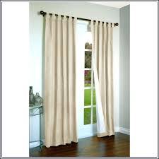patio blackout curtains u2013 yoryor me