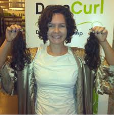 deva curl short hair deva cut deva curl update with picture in comments babycenter