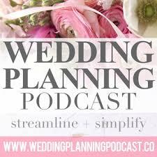 online wedding planner wedding planning podcast your online wedding planner free