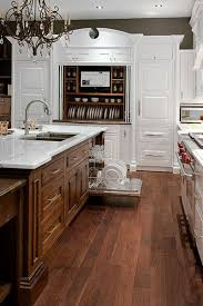 colonial kitchen ideas kitchen design interior and exterior home design