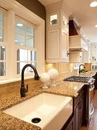 Future Kitchen Design Painting Kitchen Appliances Pictures Ideas From Hgtv Idolza