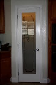 door handles best white interior doors ideas on pinterest