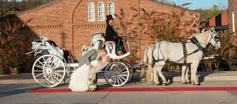 wedding venues in lynchburg va wedding venues in lynchburg va lynchburg wedding craddock