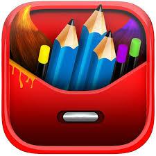 143 best games reskin app reskin service at apparum com images