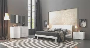 luxury master bedroom furniture ideas u2013 creative maxx ideas