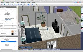 Home Design Story Unlimited Money Amazon Com Dreamplan Home Design Software For Mac Home Planning