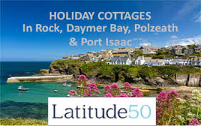 Holiday Cottages Port Isaac by All About Cornwall Dog Friendly Accommodation Cornwall