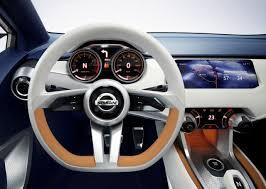nissan leaf 2017 interior 2018 nissan leaf interior nissan cars models