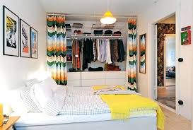 tips for organizing your bedroom bedroom organizing tips betweenthepages club