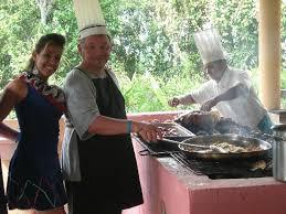 cours de cuisine par cours de cuisine soutenu par et jilena de l animation