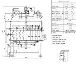 home brewery plans 1000l home brew machine lauter mash tank medium beer brewery