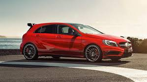 mercedes a45 amg 2014 mercedes a45 amg 2014 review carsguide