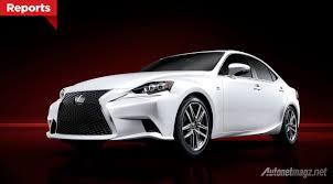 apa beda lexus dan harrier lexus nx autonetmagz review mobil dan motor baru indonesia