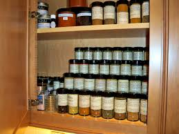 Kitchen Cupboard Organizers Ideas Ikea Kitchen Organization Ideas 100 Organizing Ideas For Kitchen