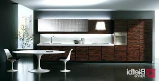 cuisiniste vintimille meuble cuisine italienne cuisine design cuisine italienne