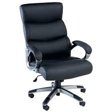 fauteuil bureau dos siege de bureau confortable 100 images fauteuil de bureau