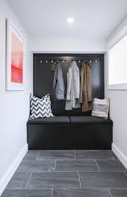 Mud Room Furniture by Furniture Effective Ikea Coat Rack Designs For Your Mudroom