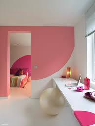 inspirations paint colors walls home design wall painted designs painting design ideas for painting bedroom walls small bedroom paint colors blue
