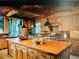 country decorating ideas craftsman dining living rustic industrial