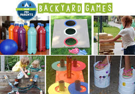 Backyard Games For Toddlers by Backyard Games And Activities The Boys Pinterest